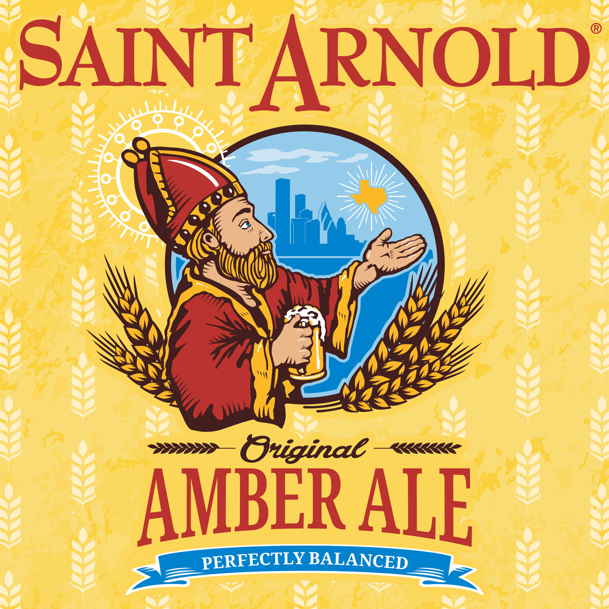 brand_image_amber_ale