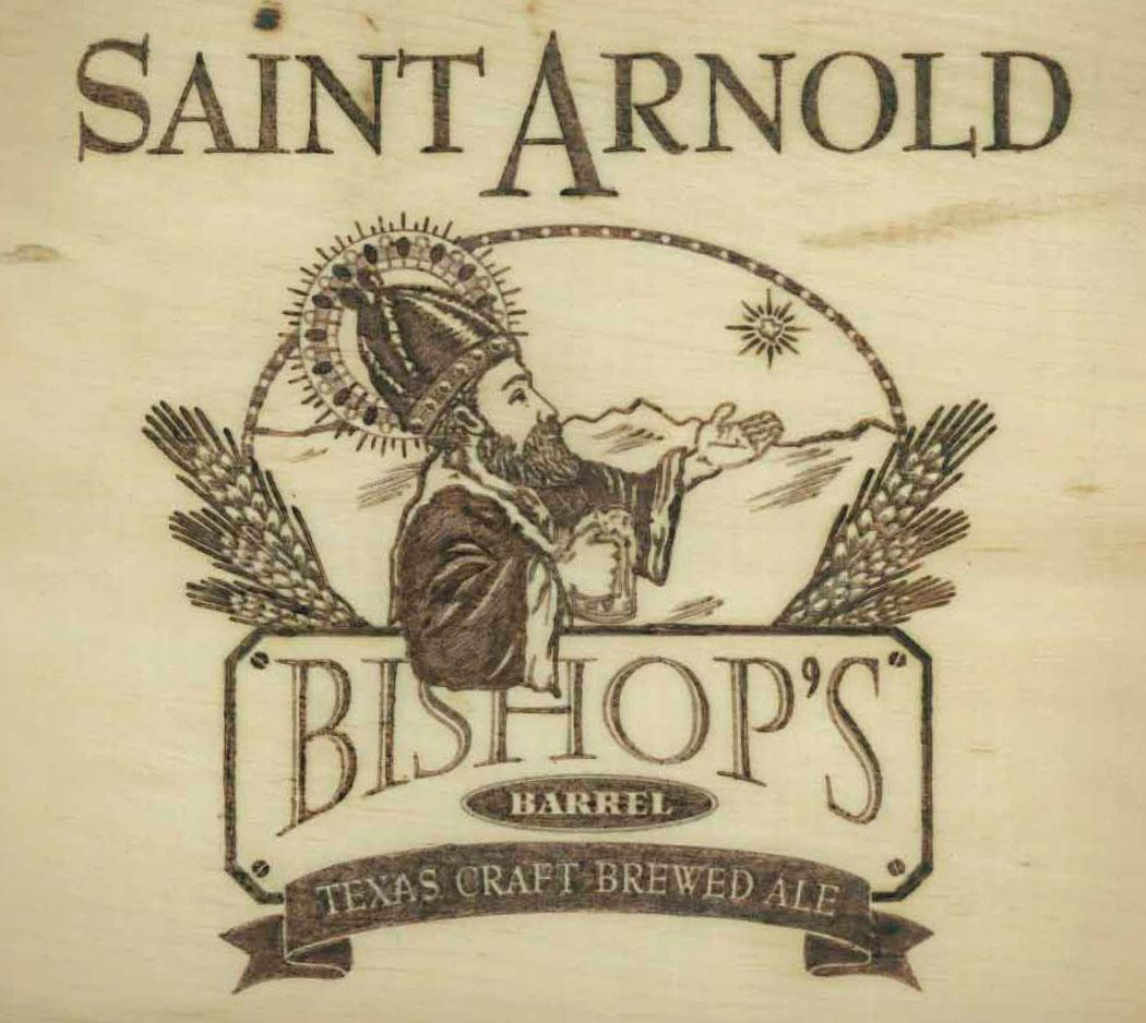 brand_image_bishops_barrel