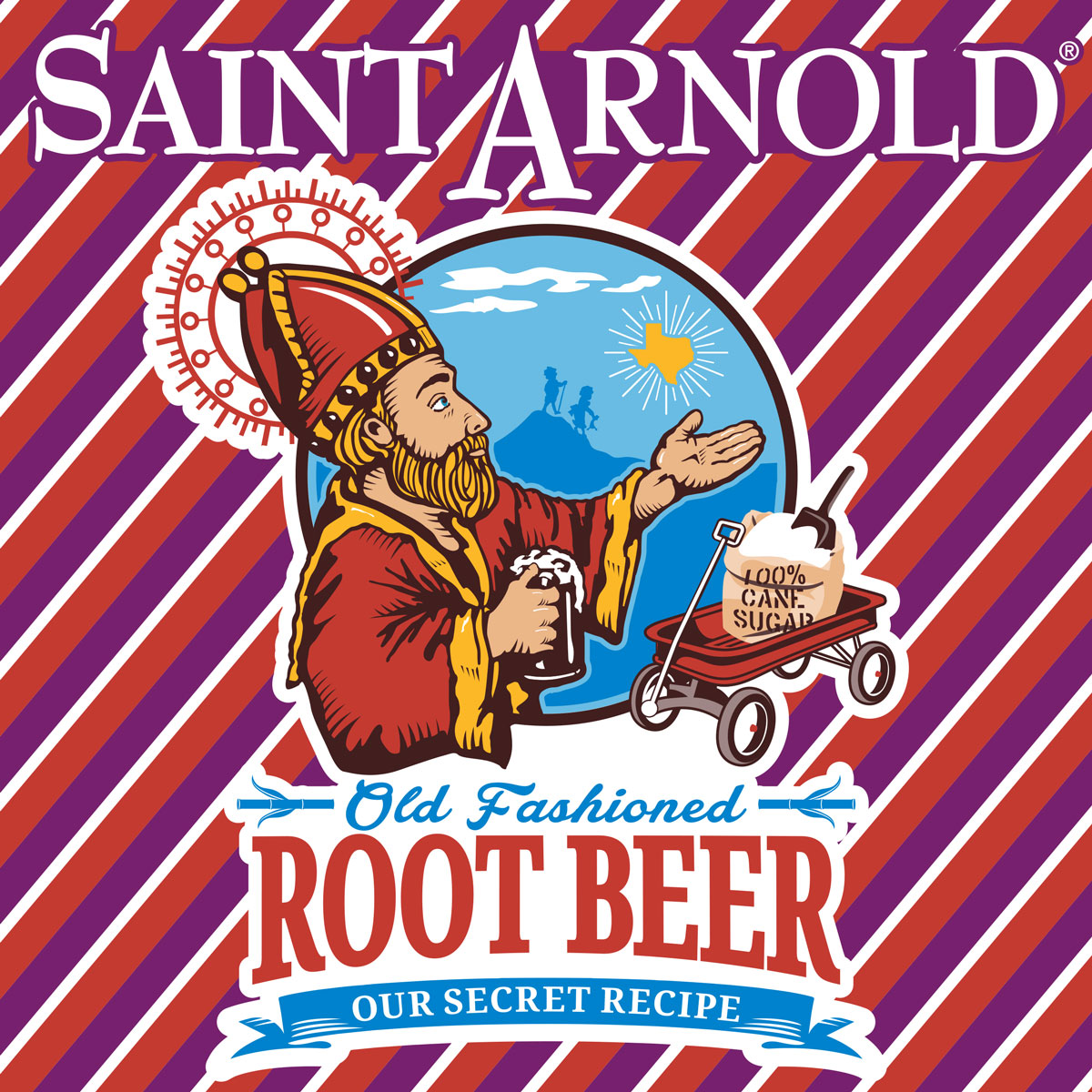 brand_image_root_beer
