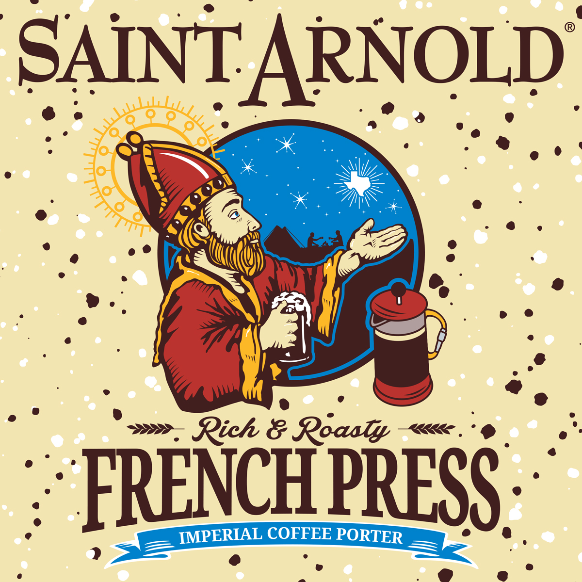brand_image_french_press