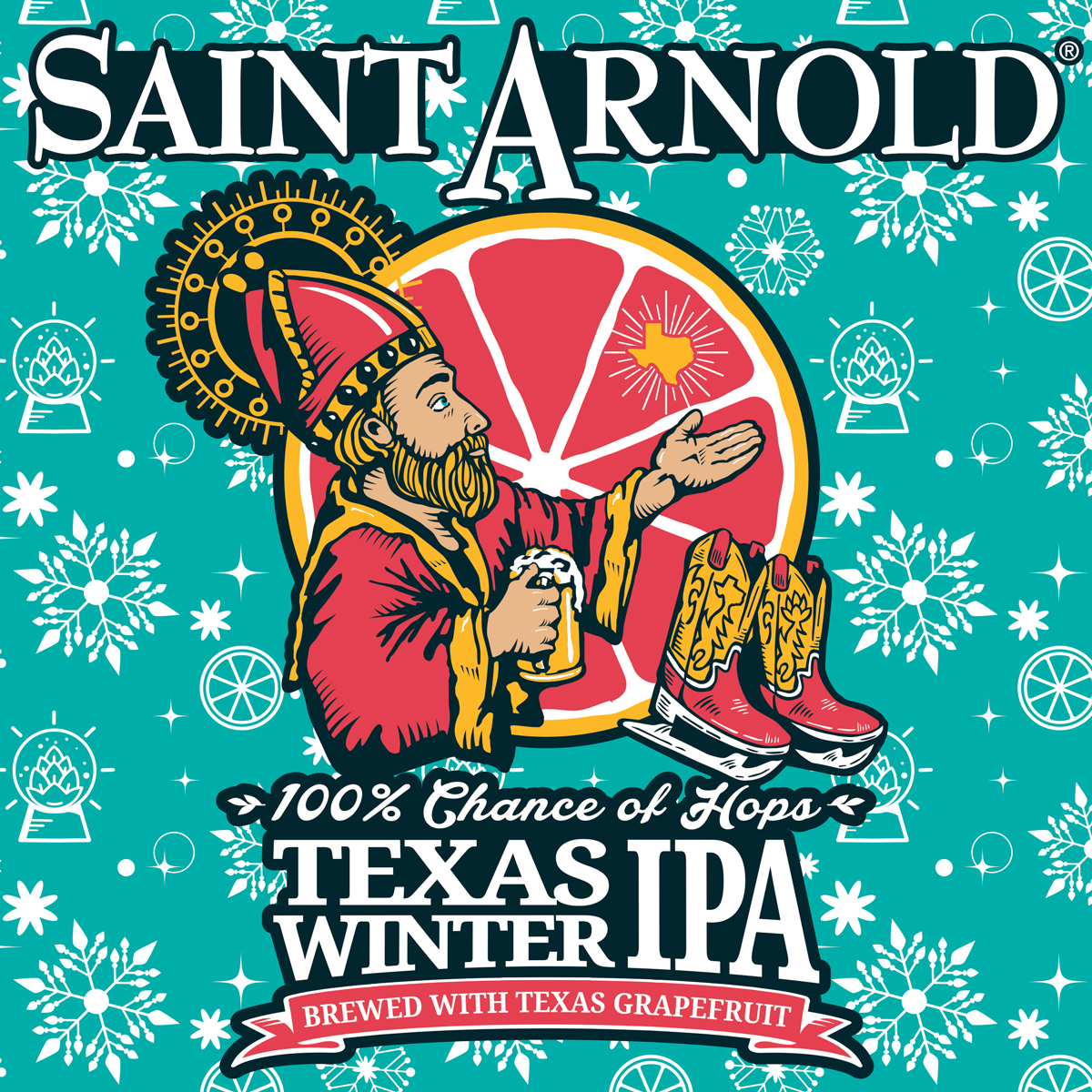 brand_image_texas_winter_ipa