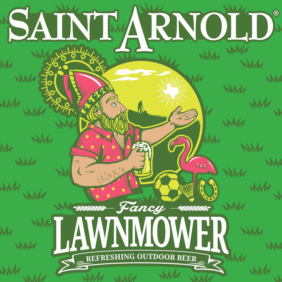 brand_image_fancy_lawnmower_update