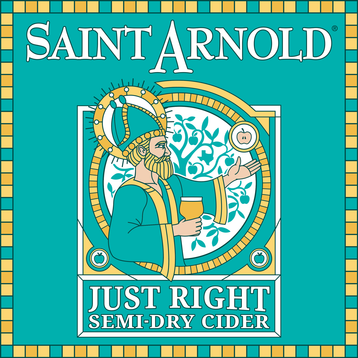 brand_image_just_right_semi_dry_cider
