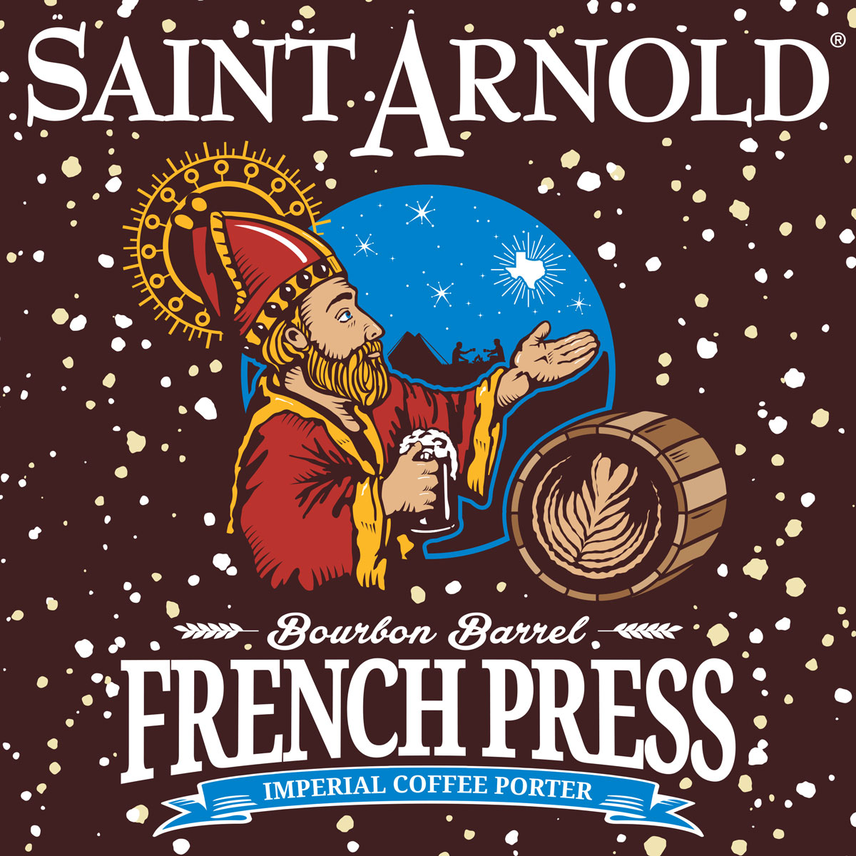 brand_image_bourbon_barrel_french_press