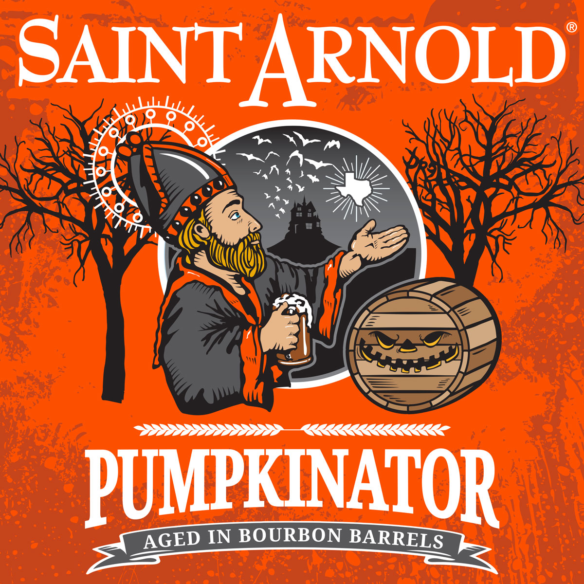 brand_image_pumpkinator_aged_in_bourbon_barrels_no_year