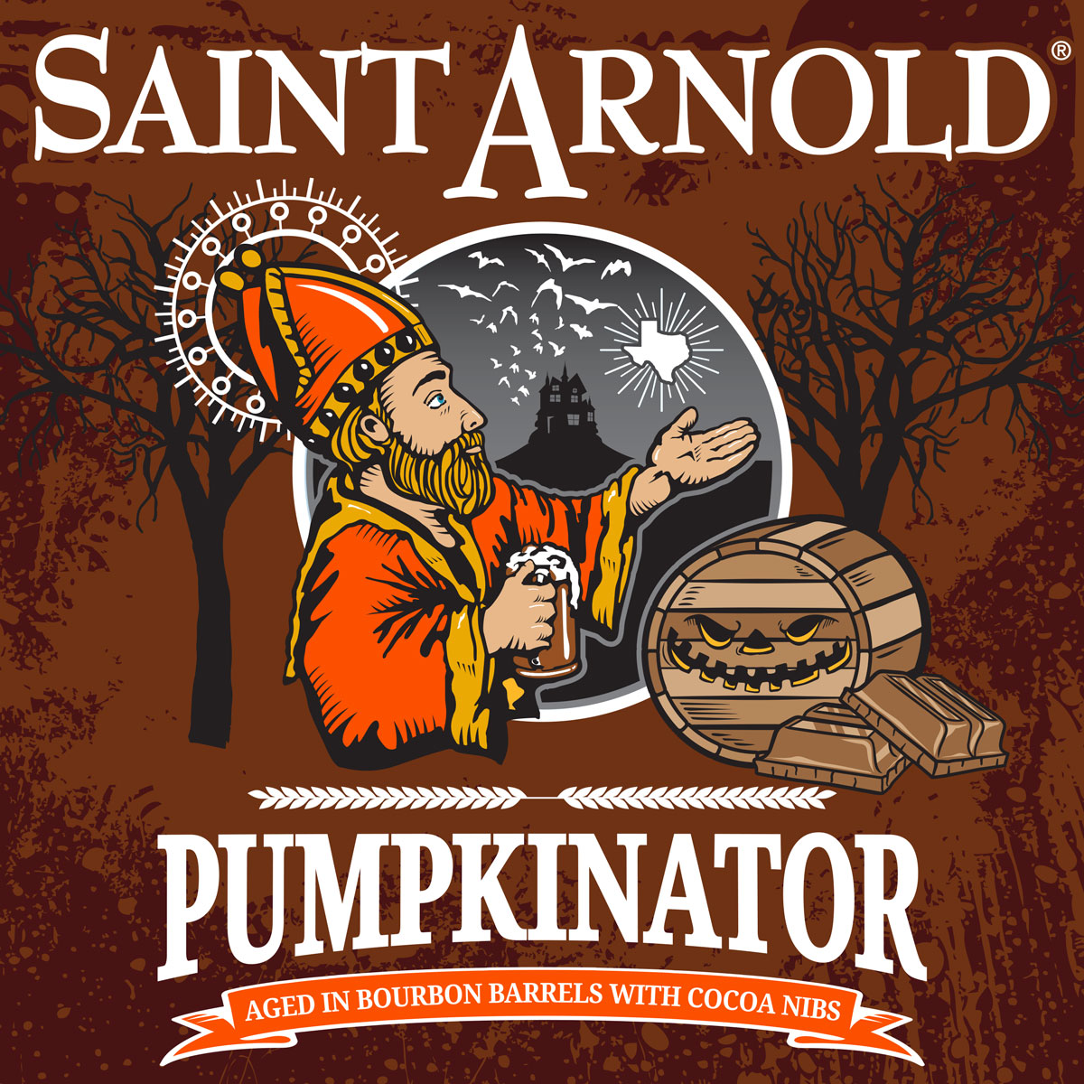 brand_image_pumpkinator_aged_in_bourbon_barrels_with_cocoa_nibs_no_year