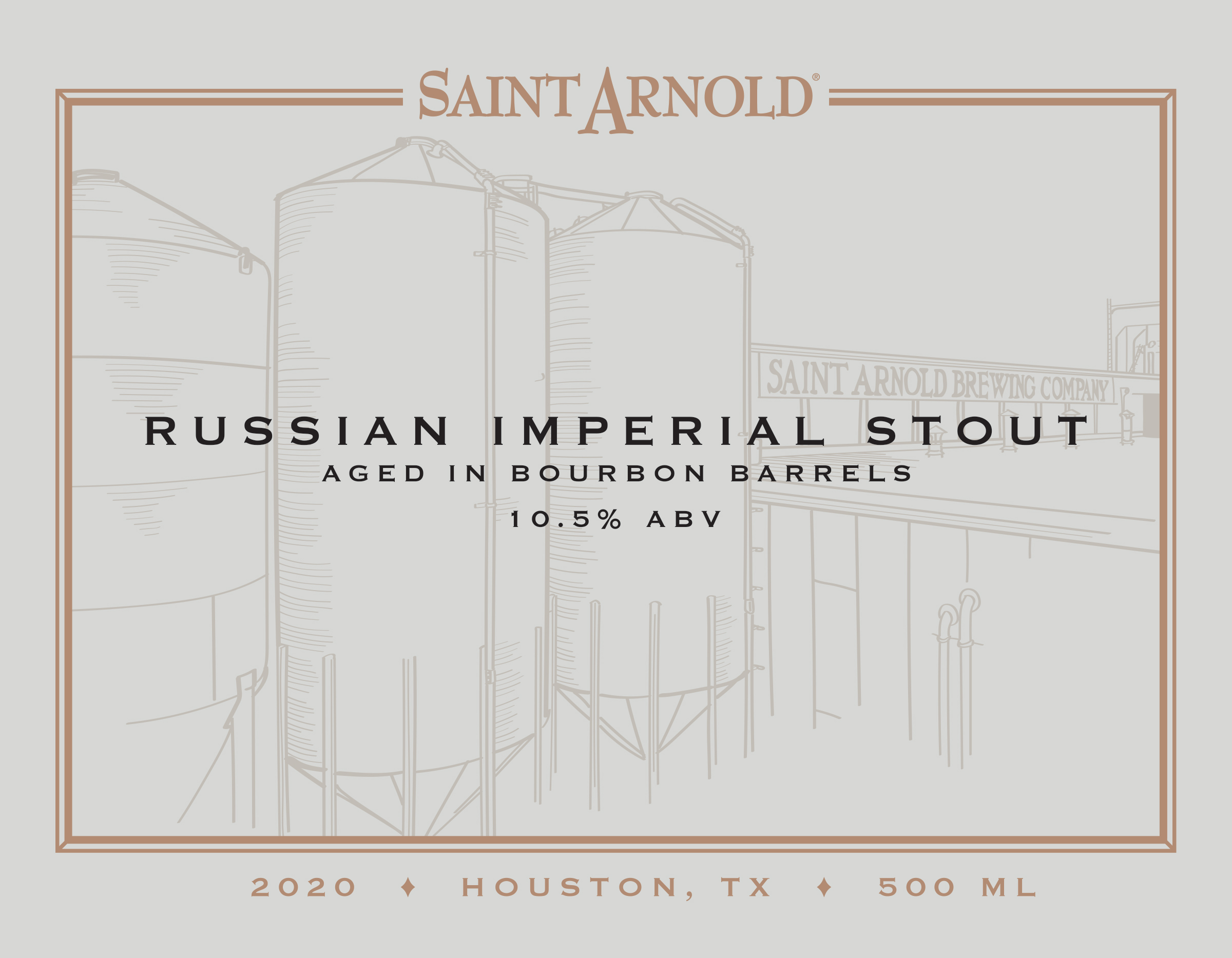 01_russian_imperial_stout_aged_in_bourbon_barrels_2020