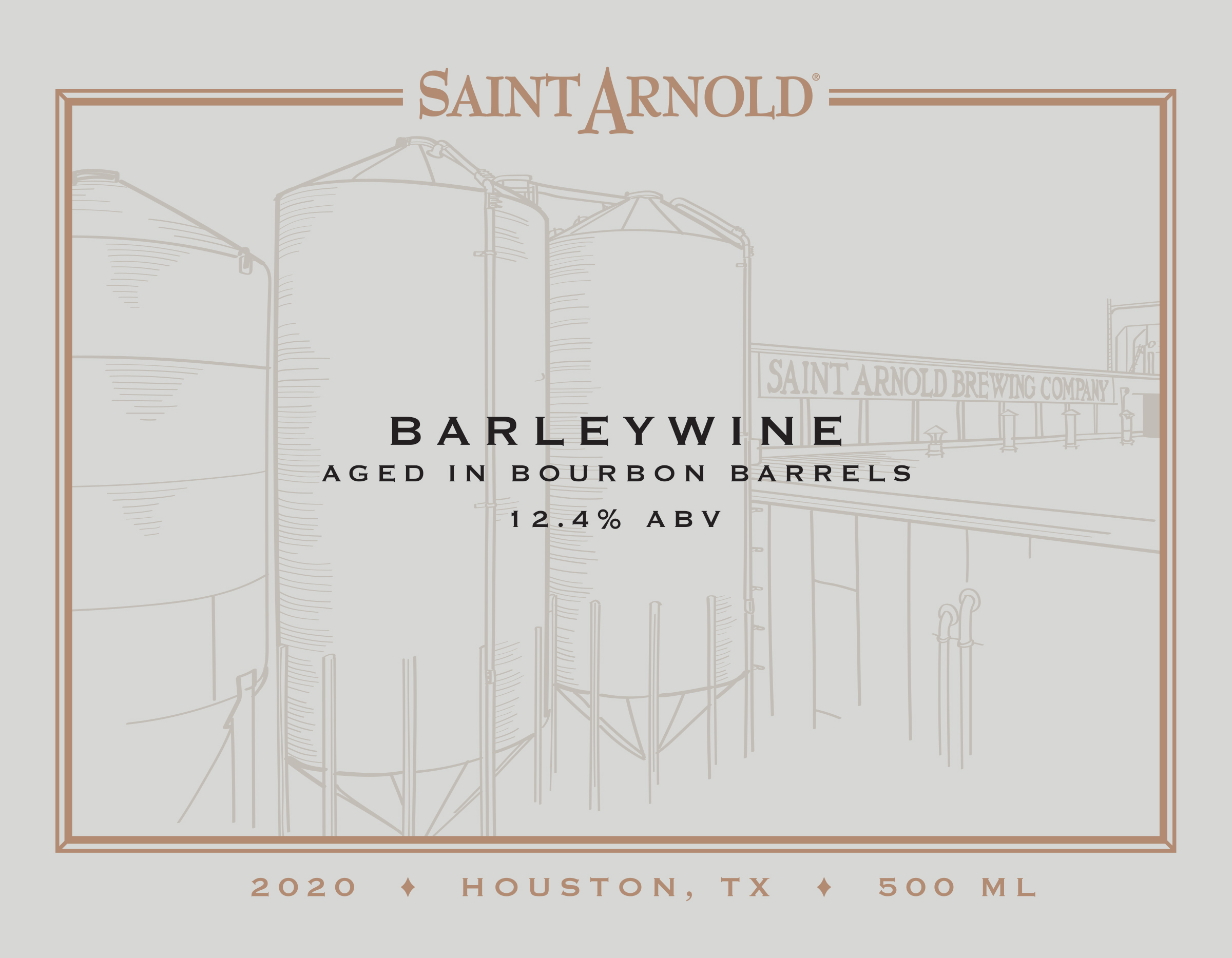 02_barleywine_aged_in_bourbon_barrels_2020