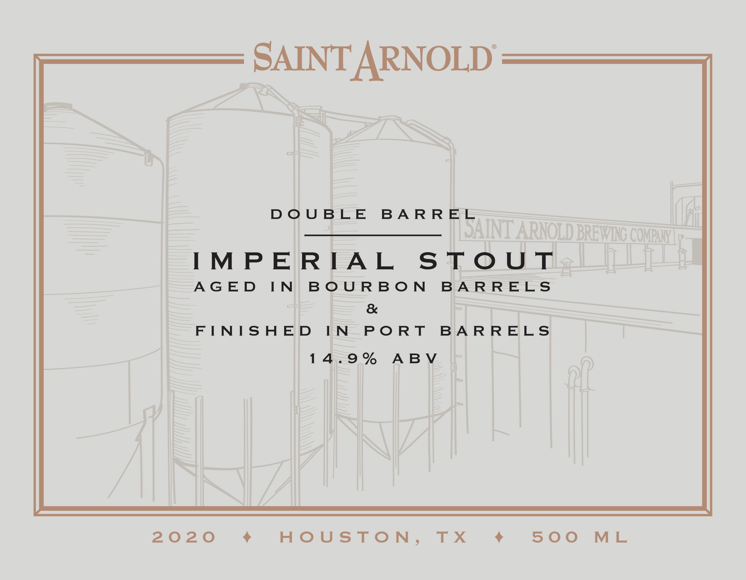 03_double_barrel_imperial_stout_2020