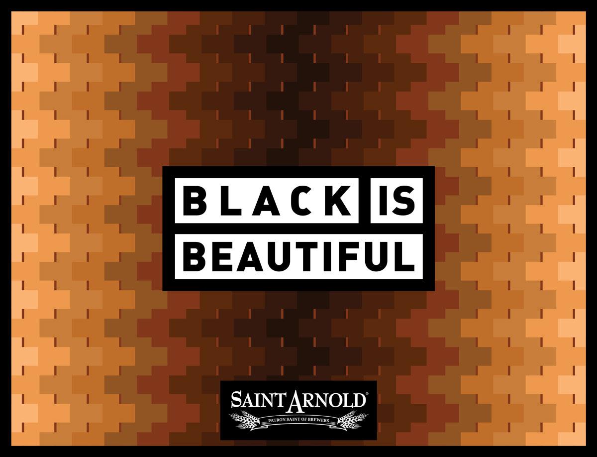 black_is_beautiful