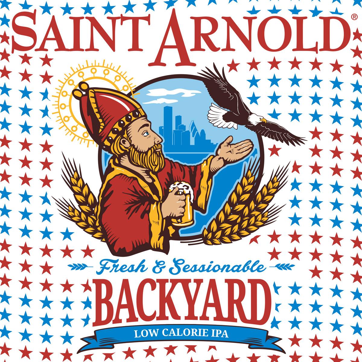 brand_image_backyard