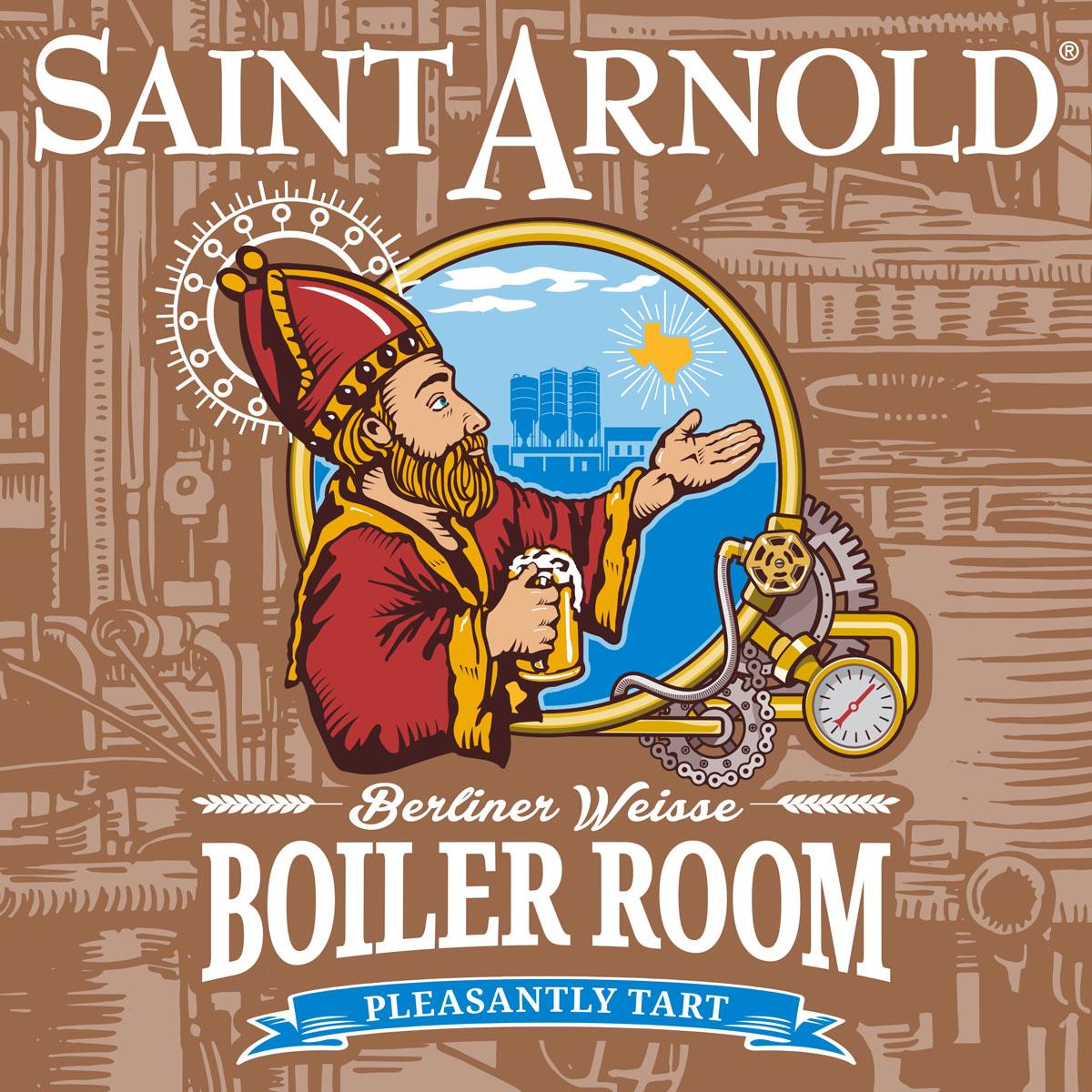 brand_image_boiler_room