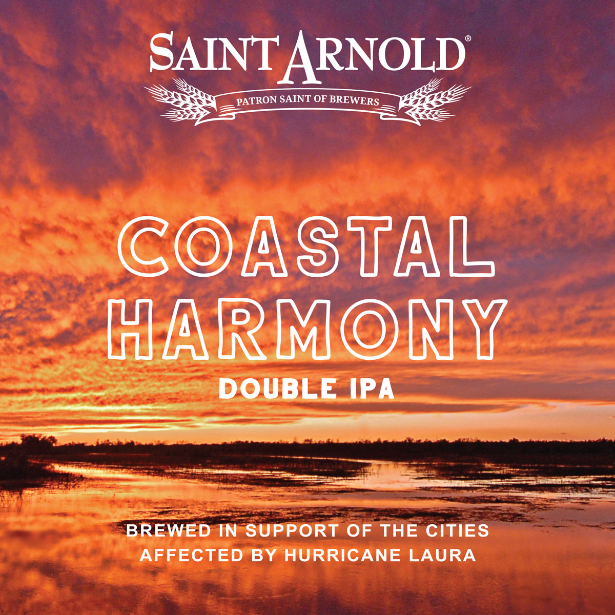 brand_image_coastal_harmony