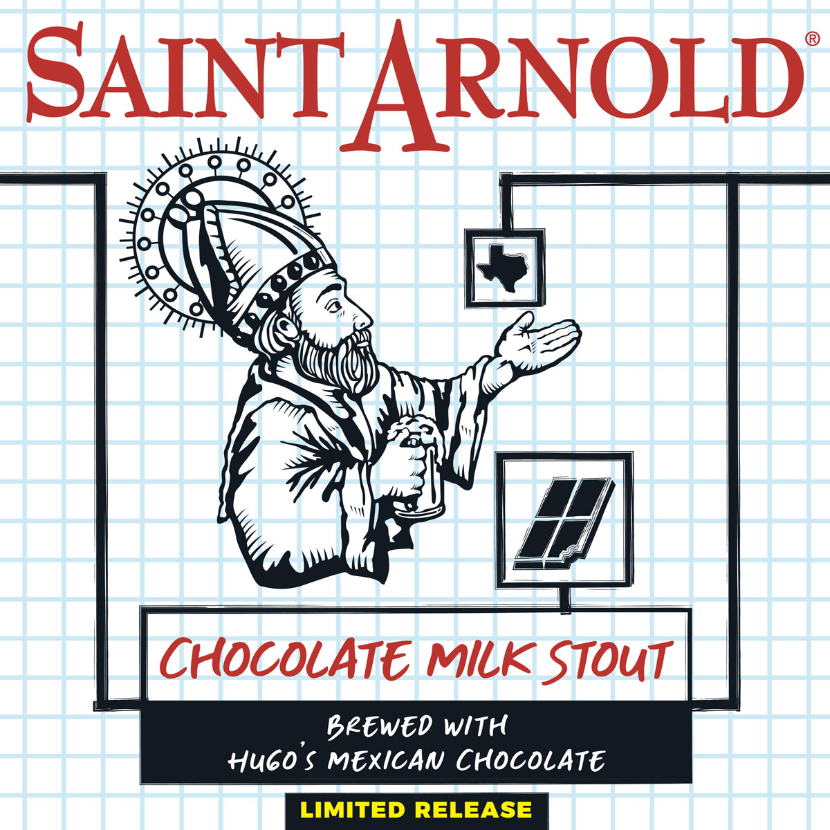 brand_image_limited_release_chocolate_milk_stout