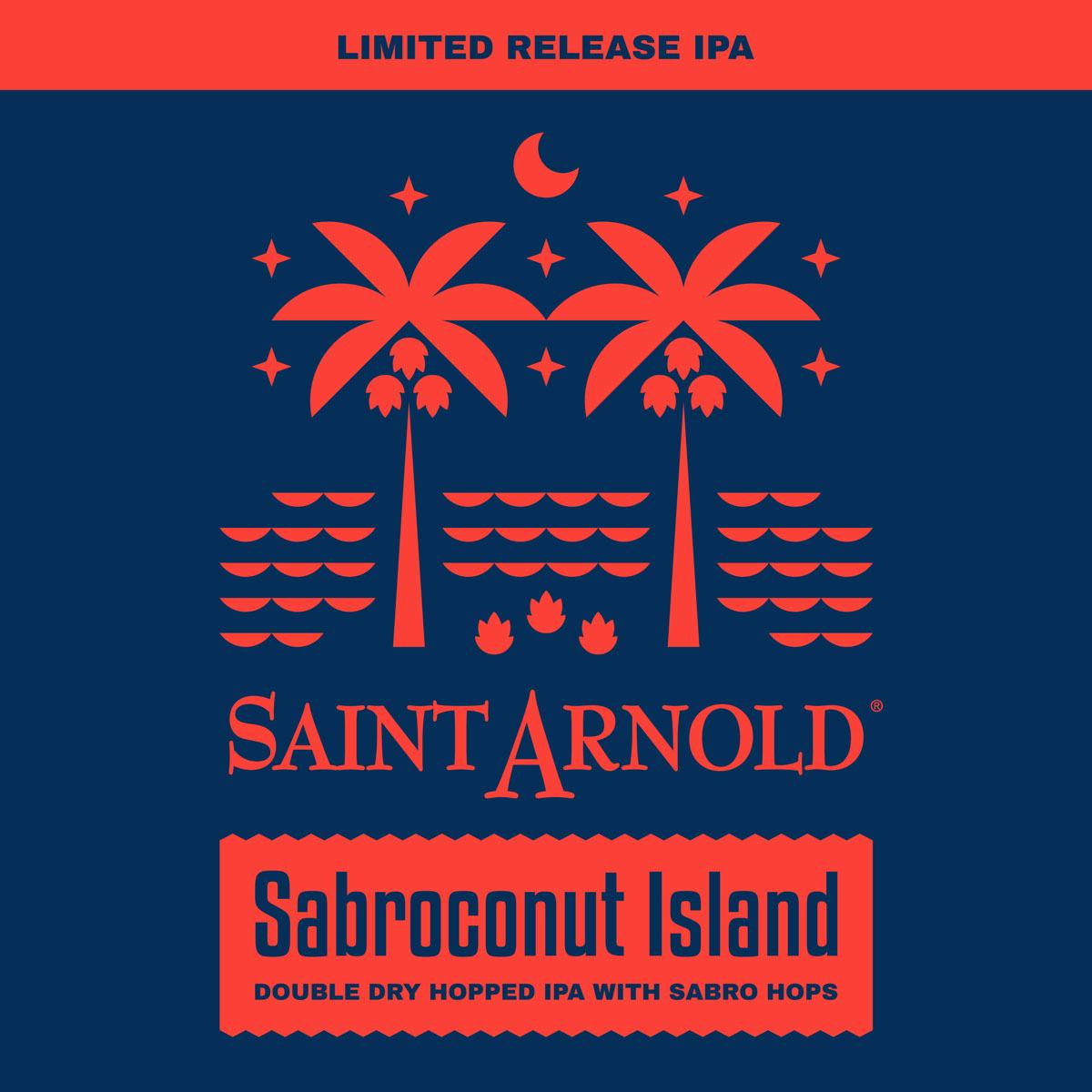 brand_image_sabroconut_island