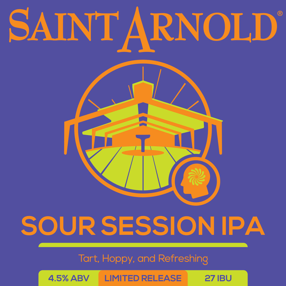 brand_image_sour_session_ipa