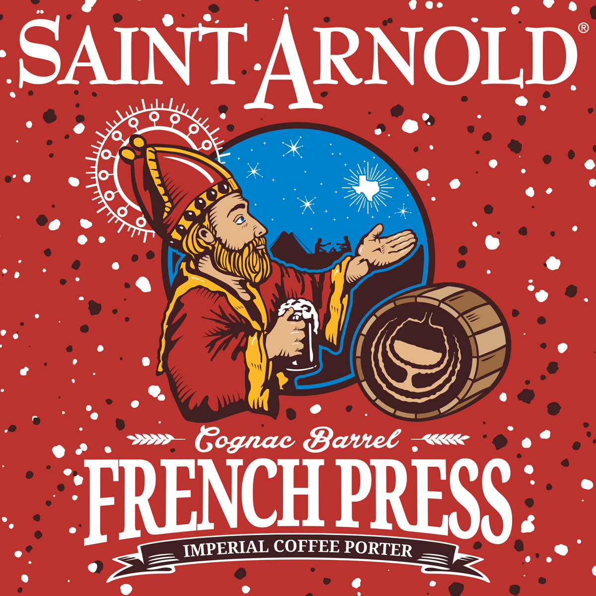 brand_image_cognac_barrel_french_press