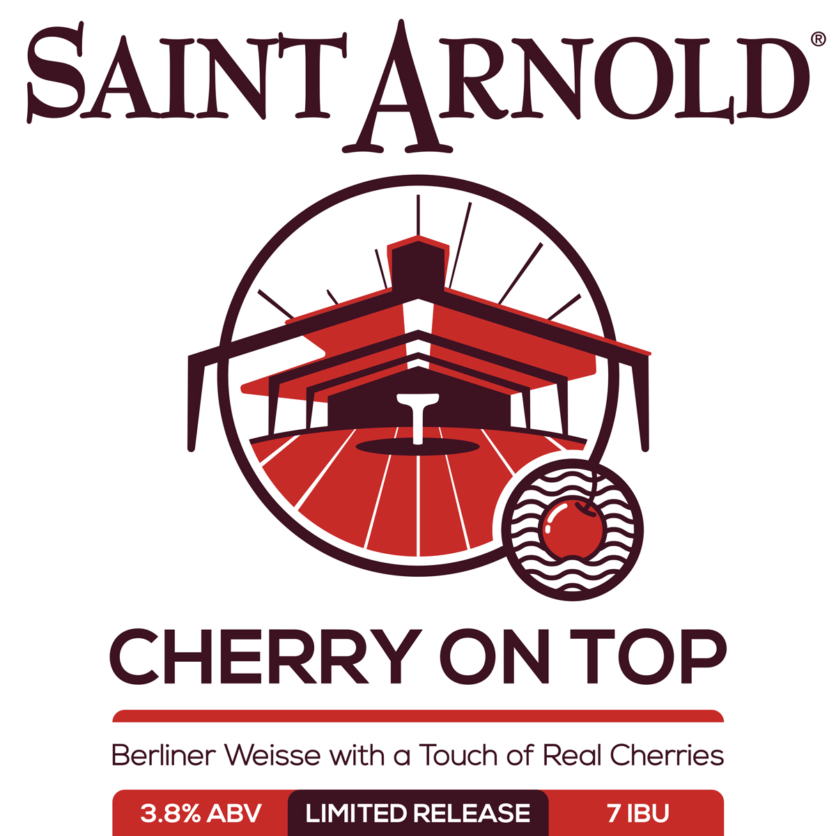 brand_image_limited_release_cherry_on_top