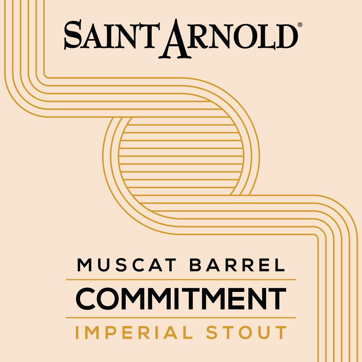 brand_image_muscat_barrel_commitment