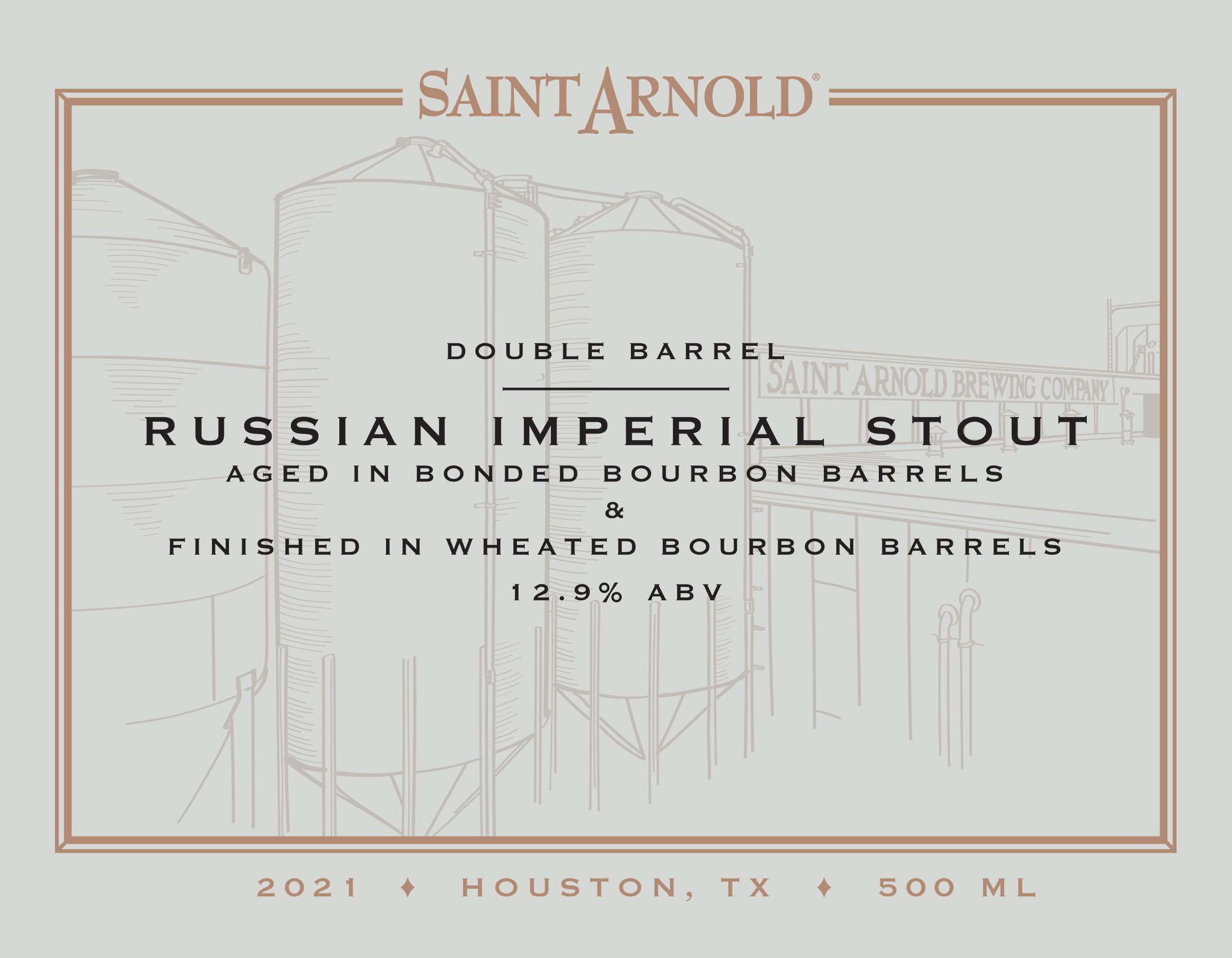 04_double_barrel_russian_imperial_stout_2021