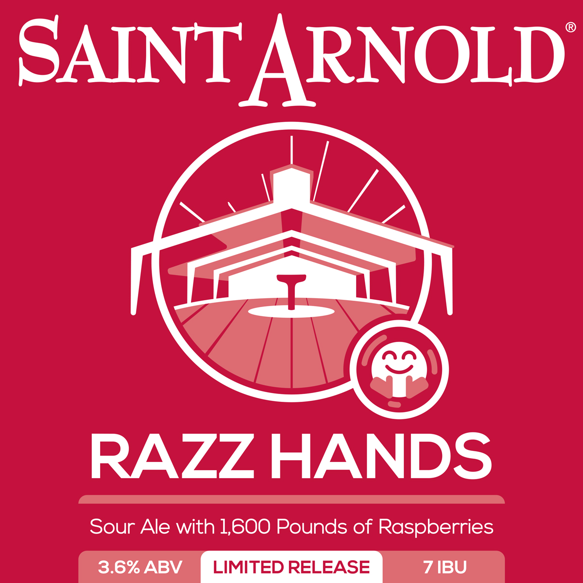 brand_image_limited_release_razz_hands