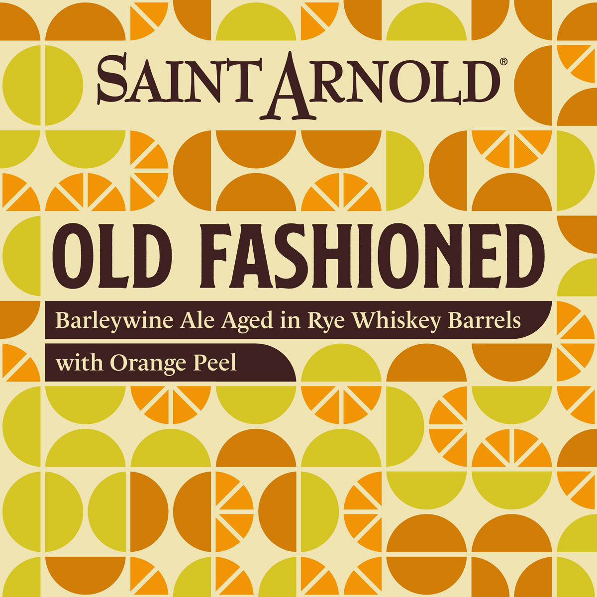 brand_image_old_fashioned