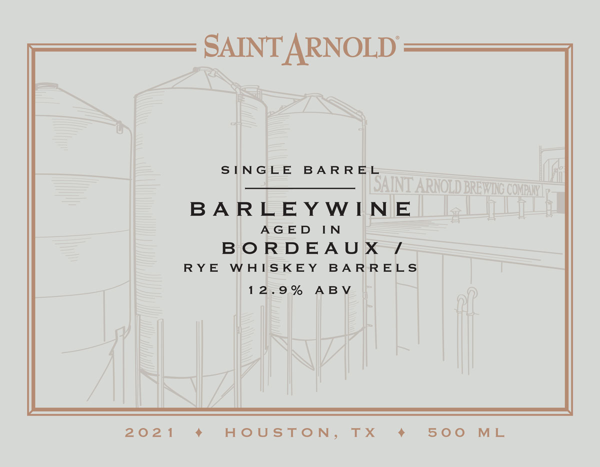 brand_image_single_barrel_barleywine_bordeaux