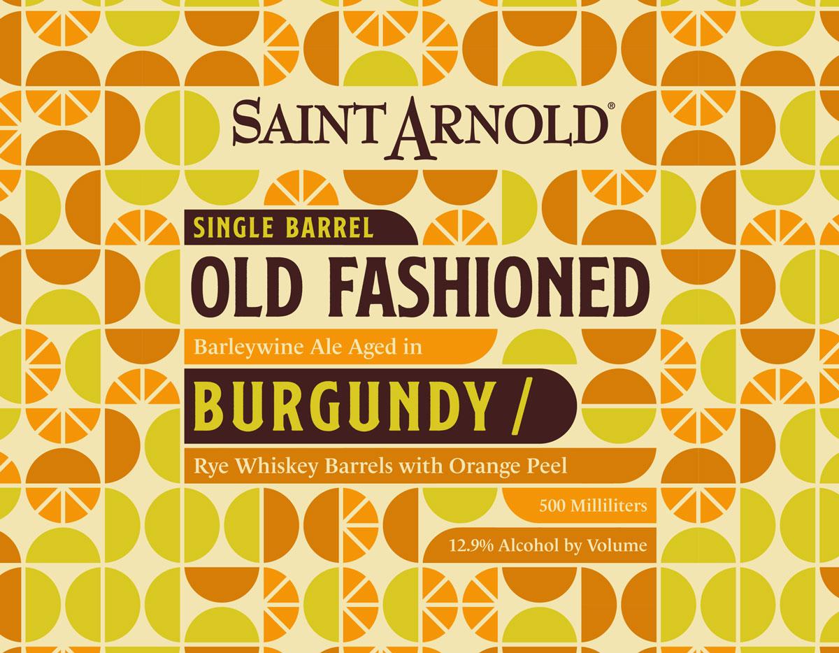 brand_image_single_barrel_old_fashioned_burgundy