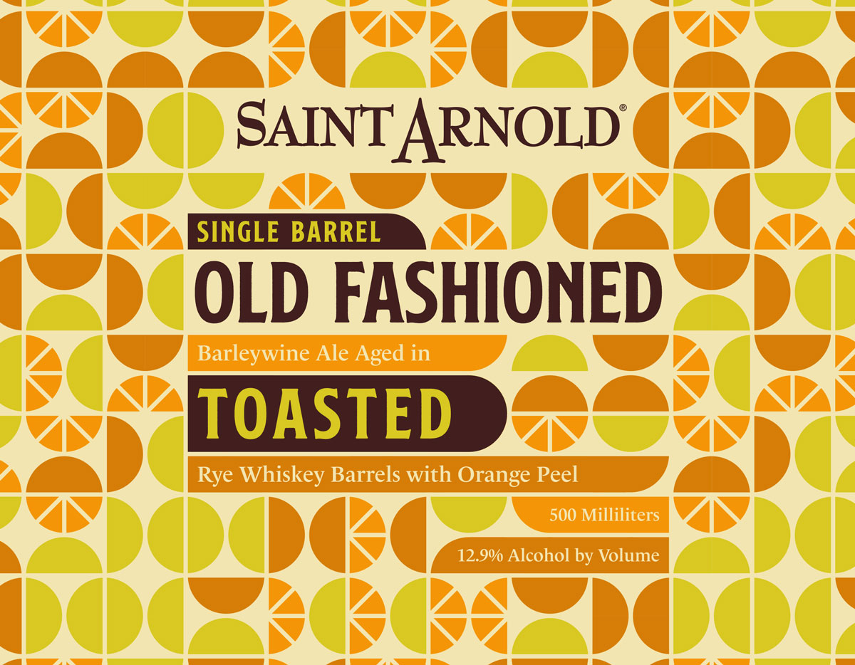 brand_image_single_barrel_old_fashioned_toasted