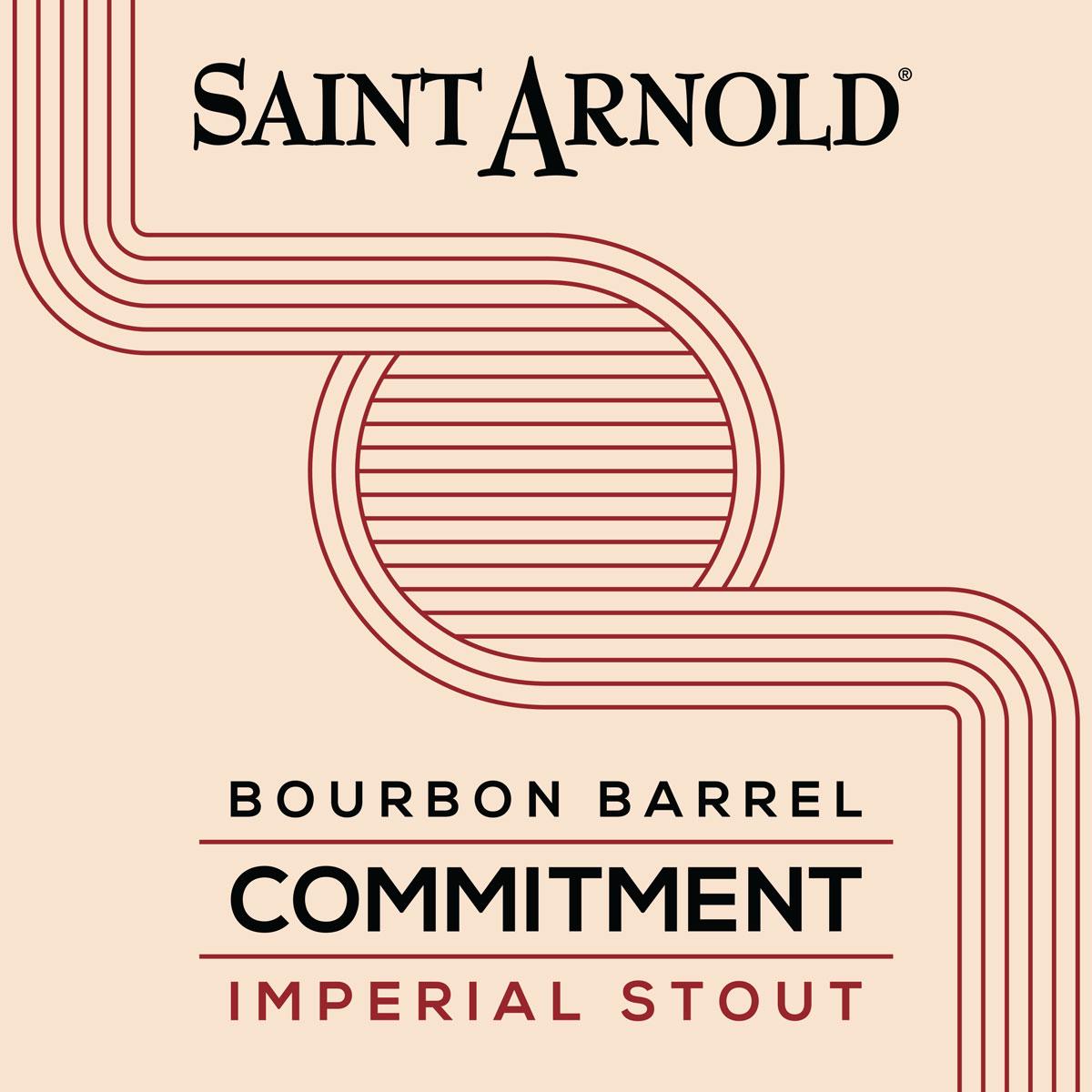 brand_image_bourbon_barrel_commitment