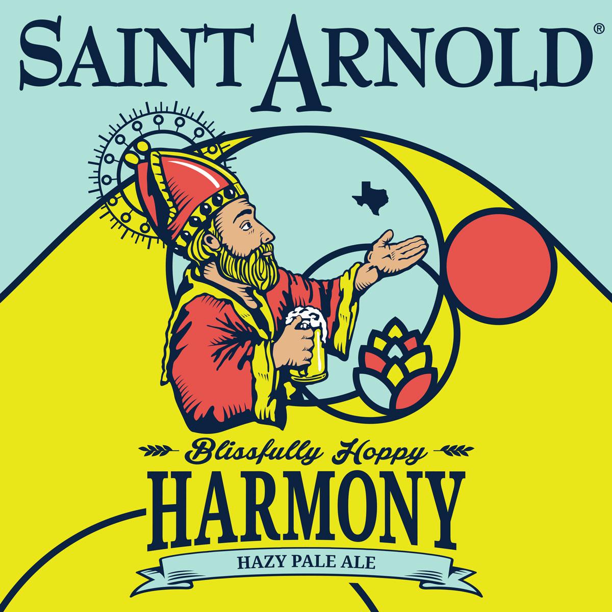 brand_image_harmony